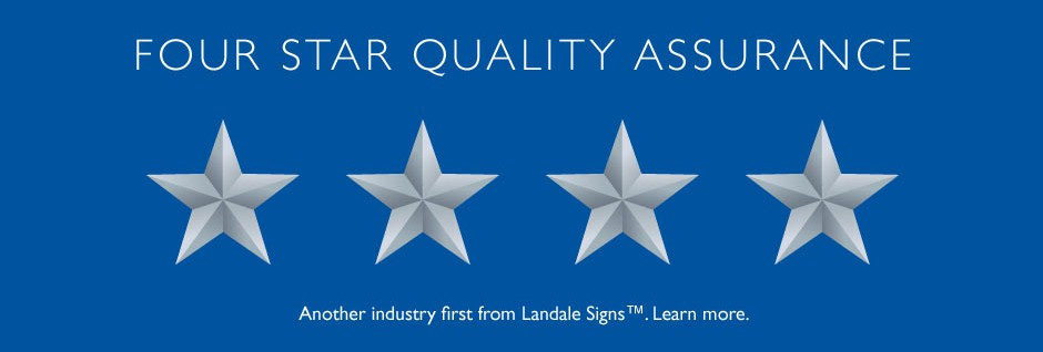 Four Star Quality Assurance